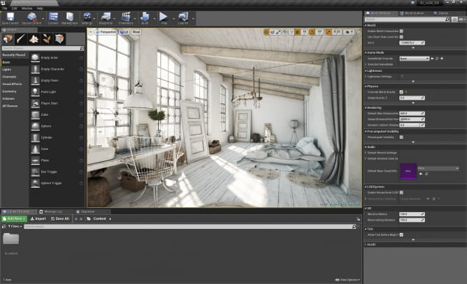 Unreal_Engine_Archinteriors_4_4_027