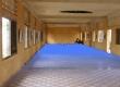 Create a 3D Room From a Still Photograph