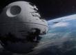 Star Wars Battlefront 2 Reveal Trailer