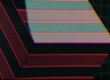 Chromatic Aberration in After Effects and Nuke