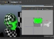 Introduction to Maya 2014