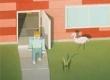 Animated short in C4D. Sub-Prime