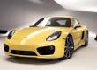Autodesk and Automotive Showreel