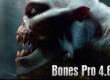 Bones Pro 4.61 review