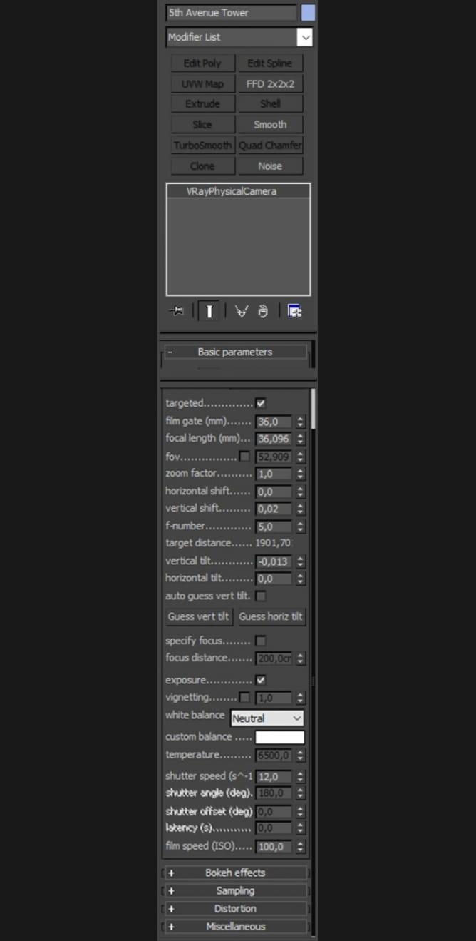 camera_setup_01