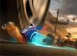 DreamWorks Animation Turbo – Teaser Trailer