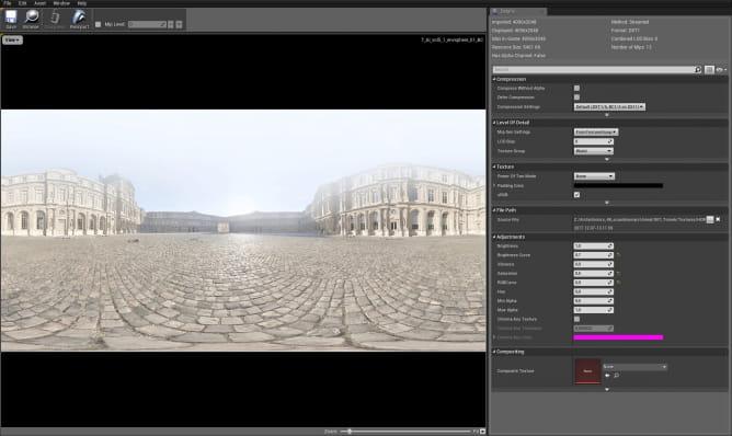 env_texture