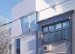Evermotion Exclusive: making of a house in Tamatsu