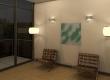 V-Ray for Revit: QuickStart – Interior Lighting
