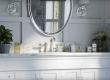 Blender Tutorial: Architectural Interior