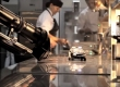 Canal+ Kitchen TVC Making of by Unit Image and more