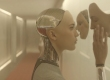 Ex Machina VFX Breakdown