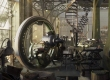Making of Steampunk Loft