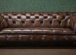 Modeling Chesterfield Furniture in 3ds Max