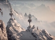 Horizon Zero Dawn Official Launch Trailer
