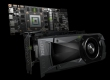 Nvidia GeForce 1080 Ti announced!