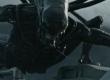 Alien: Covenant - Official Trailer 2017