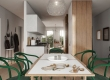 Making of Bright Dining Room - Tip of the Week