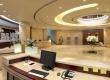 Making of Shenzhen Shangri-la Hotel