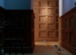 Creating Panelling and Wainscoting