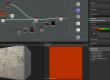 Substance Designer - beginners tutorials
