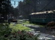 Overgrown Ruins Scene - Unreal Engine 4