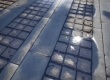 Paint puddles in Unreal Engine - Tip of the Week