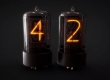 Nixie Tubes tutorial