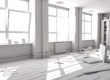 Interior Lighting in Arnold for 3ds Max