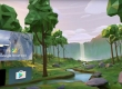 Google Daydream VR announced