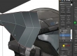 3DS Max - Shortcuts, Tools, and Workflow