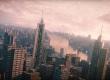 Create a Realistic City