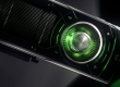 GeForce GTX 1080 tested with V-Ray
