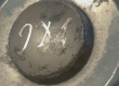 Substance Painter Blender Tutorial: Alpha and stencil