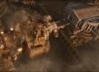 Houdini VFX Reel 2016 by Jack Zaloga