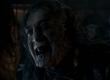 Pirates of the Caribbean: Salazar's Revenge Teaser Trailer