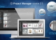 Project Manager 2.5 is out