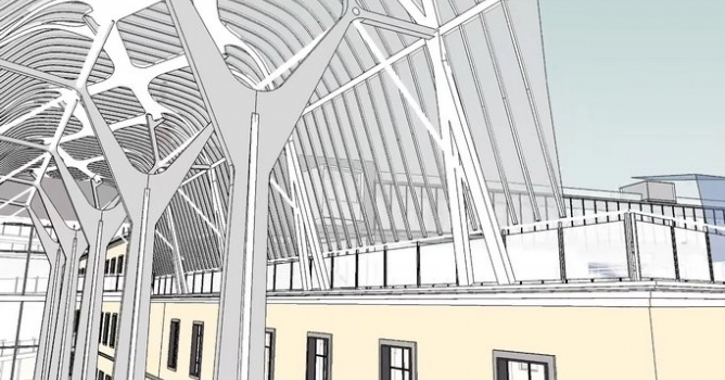 Sketchup 2017 released - Evermotion org