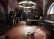 Unreal Engine 4.14 released