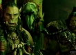 The Visual effects of Warcraft by ILM and more