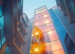 Using IES lights in Vray for Revit