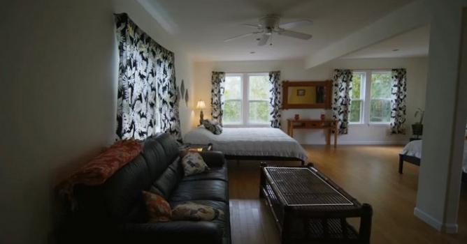 Create A Virtual Room Home Design