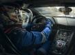 Hum3D Car Render Challenge 2016 Winners Announcement