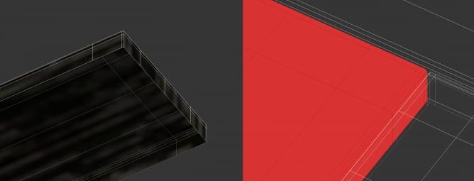 floor_detail