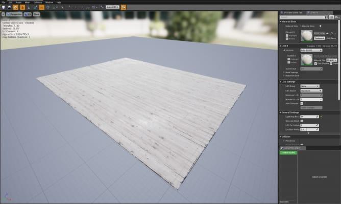 floor_mesh