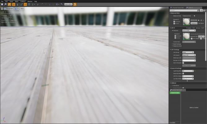 floor_mesh_closeup