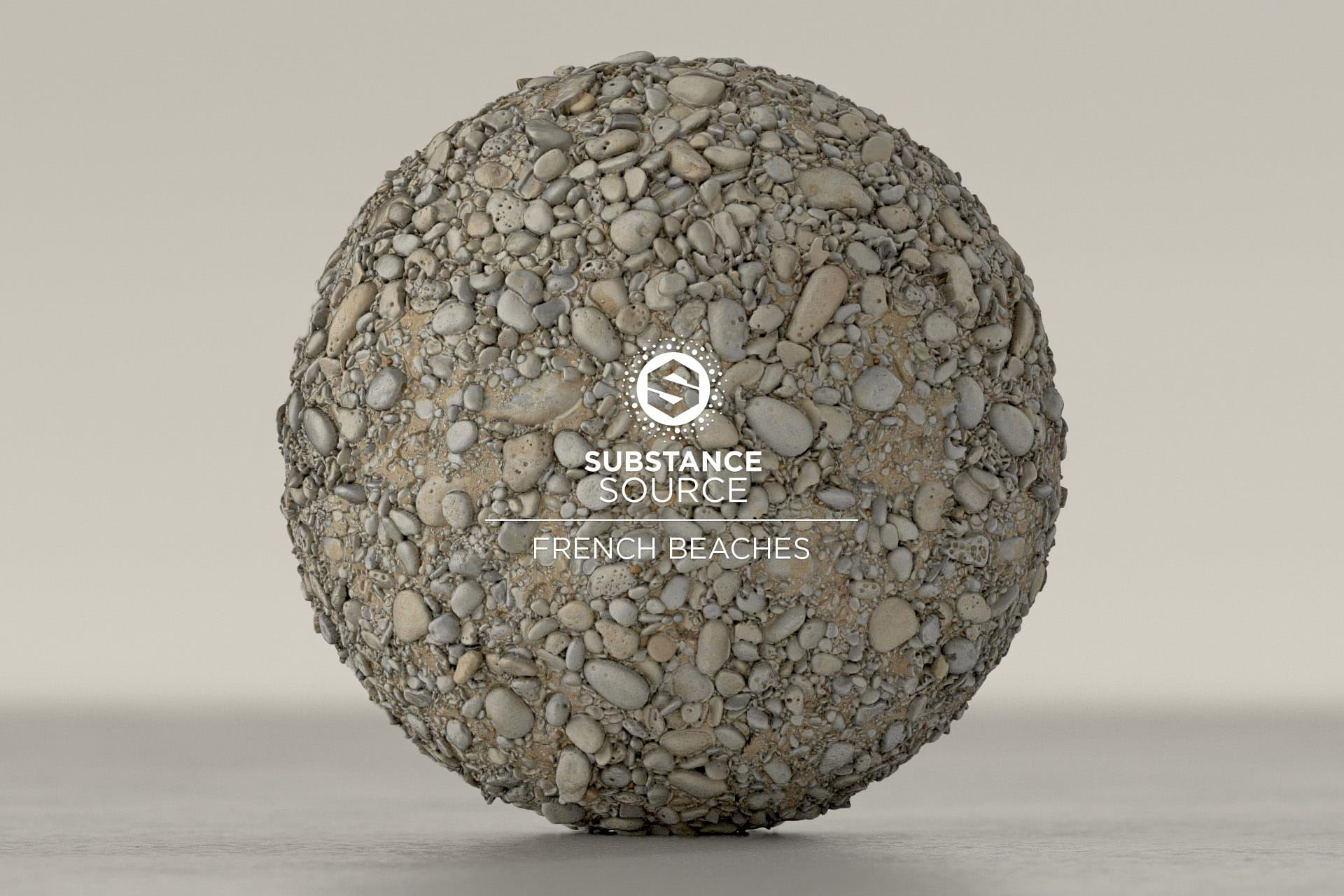 Substance Source: new ground materials - Evermotion org