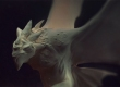 How To Sculpt Your Dragon in ZBrush