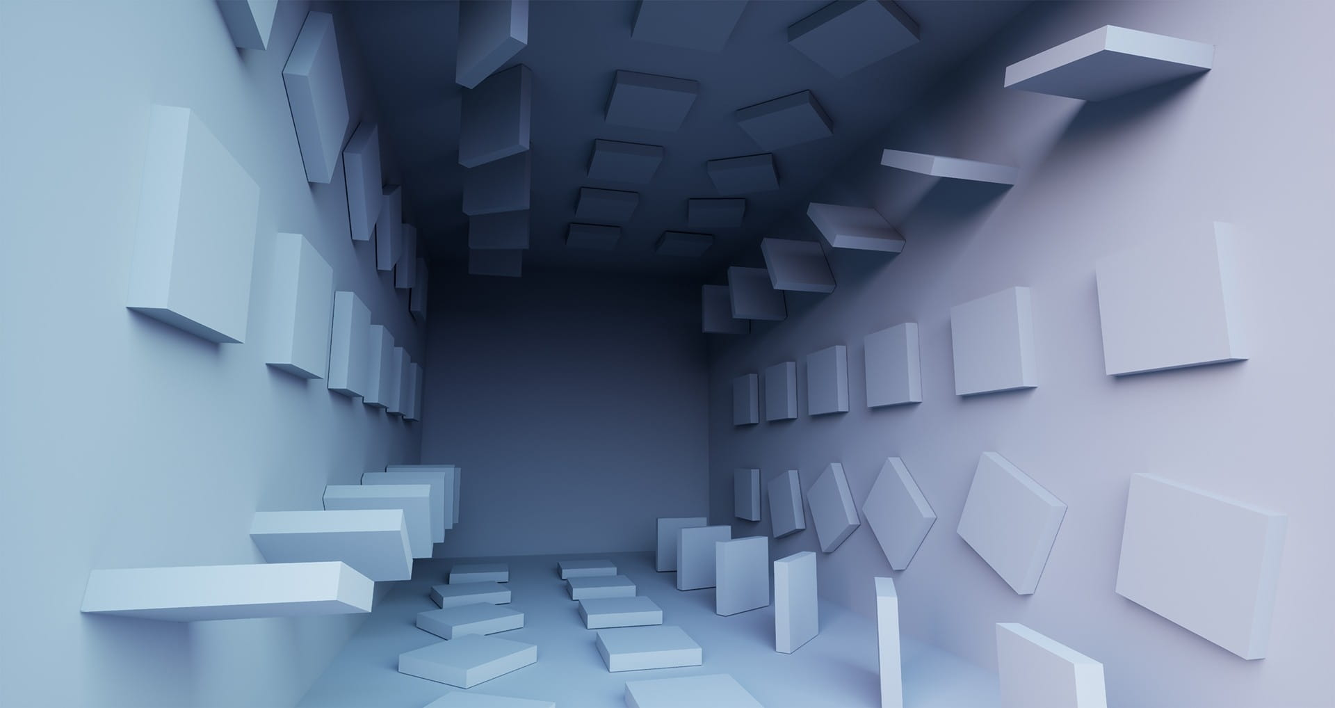 GPU Lightmap Baking in Unreal Engine - Evermotion org