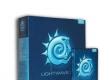 LightWave [8]